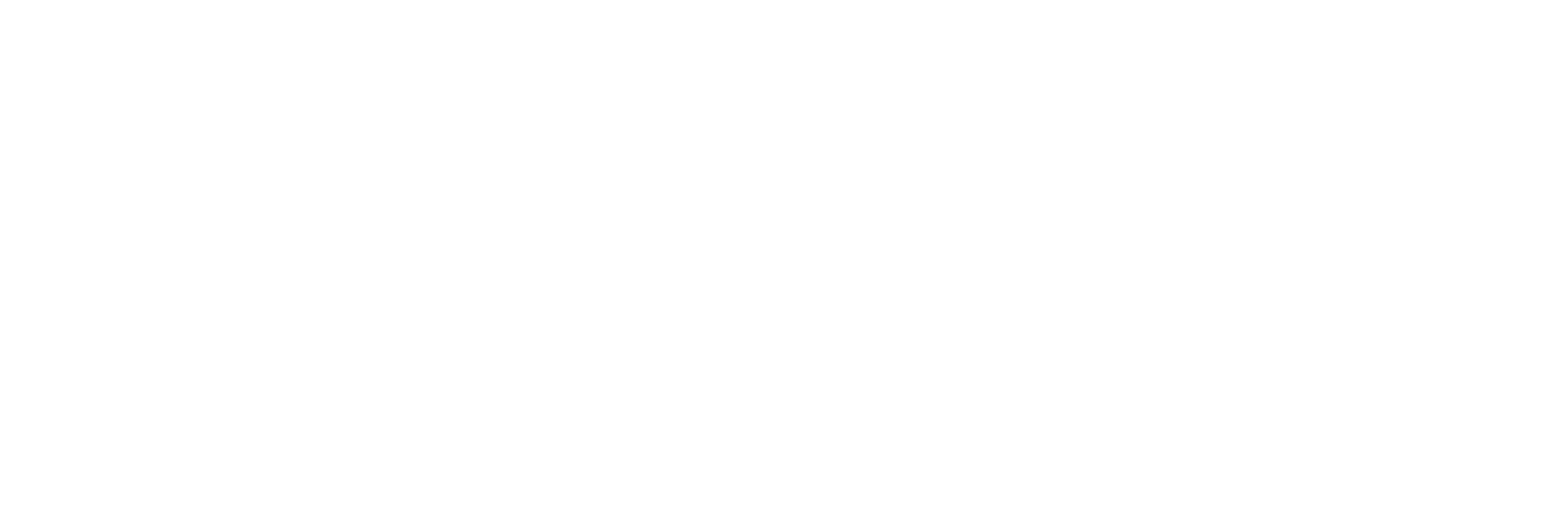 Mike Horne Massage Therapy